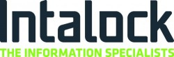 Intalock: The information specialists